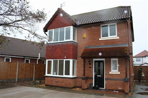 first choice housing social housing