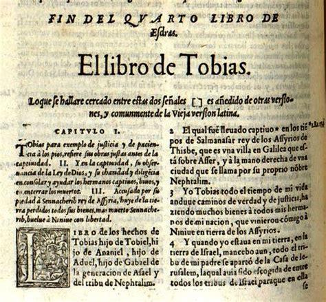 pdf libro de texto espana una historia unica el hispanista mas prestigioso del mundo hace una nueva lectura de nuestro pasado descargar deuterocan 243 nicos wikipedia la enciclopedia libre
