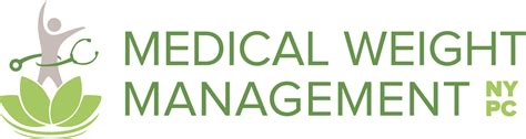 weight management logo weight management ny pc offers unique solutions
