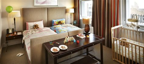 Marc Brings The To Mayfair by A Shopaholic S Guide To Boutique Hotels The Brothers