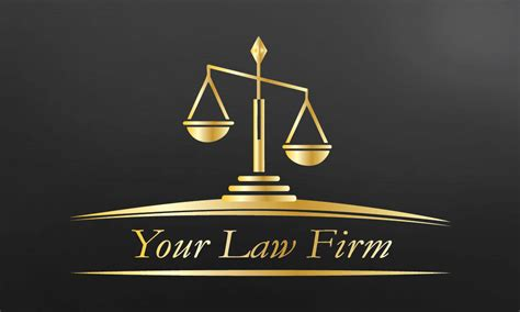lawyer card template attorney and office business cards lawyer and