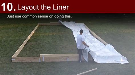 how to make a backyard skating rink building a backyard rink iron sleek style