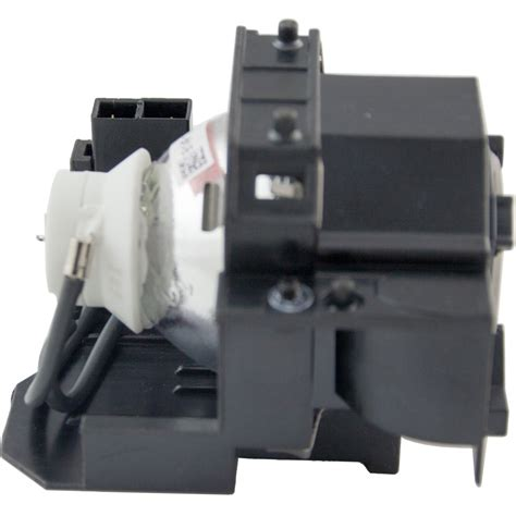 elplp41 replacement projector l elplp41 v13h010l41 l for epson lcd projectors topbulb