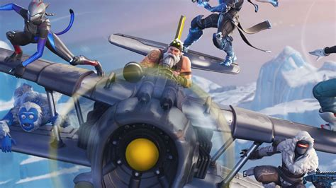 fortnite patch notes  planes wraps  creative mode