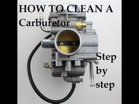 polaris sportsman  carburetor diagram ekerekizul