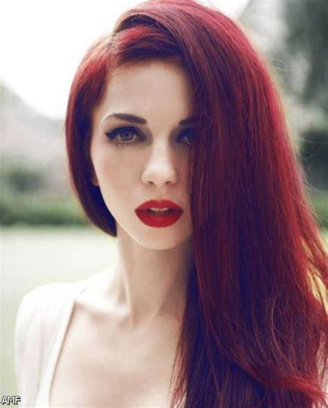 wpid red hair color for black women 2014 2015 2 dark red hair dye
