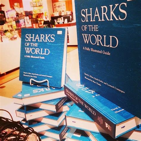 insight guides south america books shark exhibit opens tomorrow quot sharks of the world a