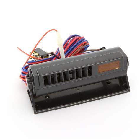 electric fan wiring electric fan circuits wiring diagram