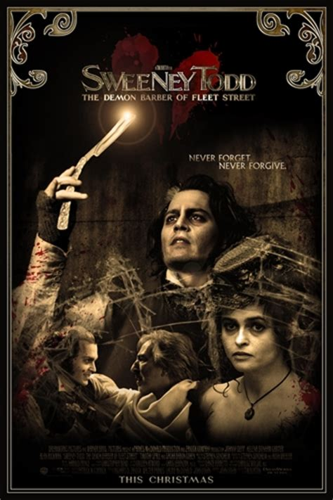 film online johnny movie posters images johnny depp movie posters hd