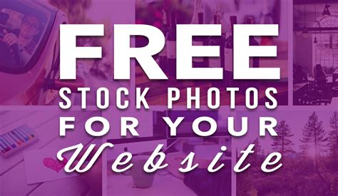 best free royalty free stock photos for commercial use need stunning photos for your site check out our