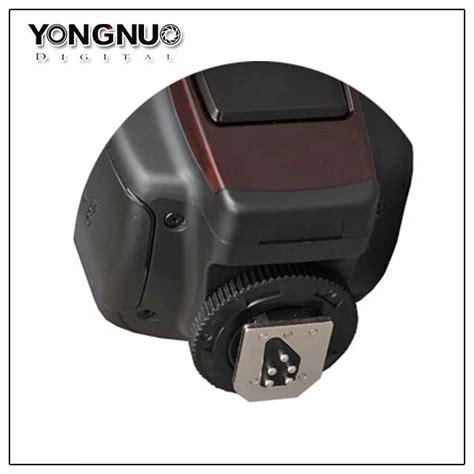 Yongnuo Speedlite Yn565ex yongnuo ttl flash unit speedlite yn565ex yn 565 ex ii 4 canon 7d 70d 60d 50d 40d 817211026152 ebay