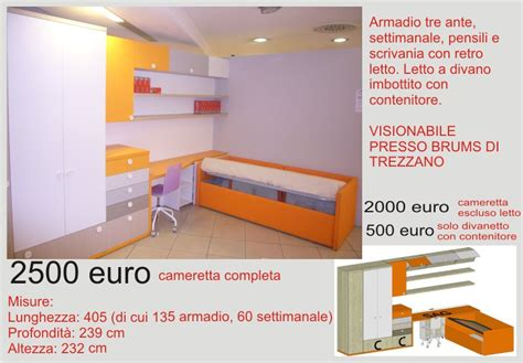 outlet culle camerette outlet occasioni sconti e serie culle per