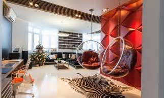 Zebra Bathroom Decor » Home Design 2017
