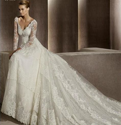 Best Wedding In The World by Top 10 Most Beautiful Wedding Dresses In The World Naf Dresses