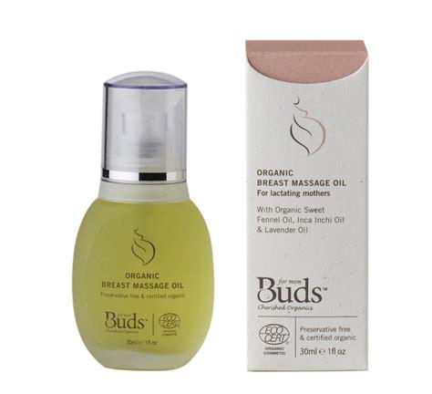 Buds Organics Chubbs 30ml buds organic breast 30ml l baby shop my store malaysia