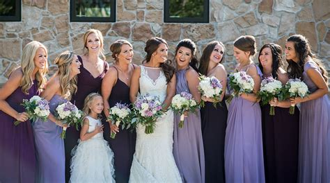 Wedding Gowns And Bridesmaid Dresses by Bridesmaid Dresses Gowns Bridal