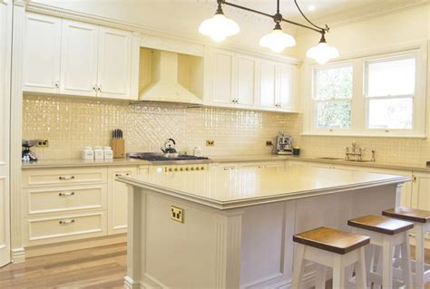 kitchen design traditional traditional kitchens photo gallery traditional kitchens