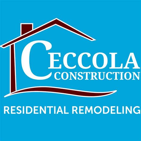 construction co llc mail best local roofers in wilmington de 150 points remodeling decision engine