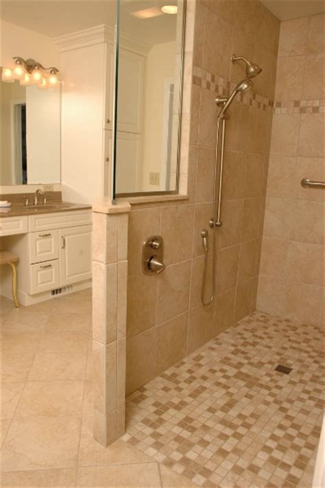 Walk In Shower Without Doors Our Picks For The Best Bathroom Design Trends For 2013