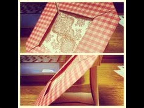 How To Make Picture Frames Out Of Paper - relaxing how to make a photo frame out of paper