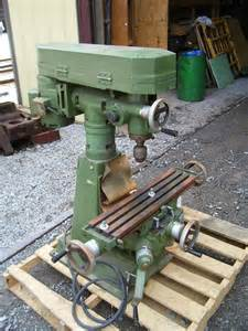 cnc bench mill benchtop mill