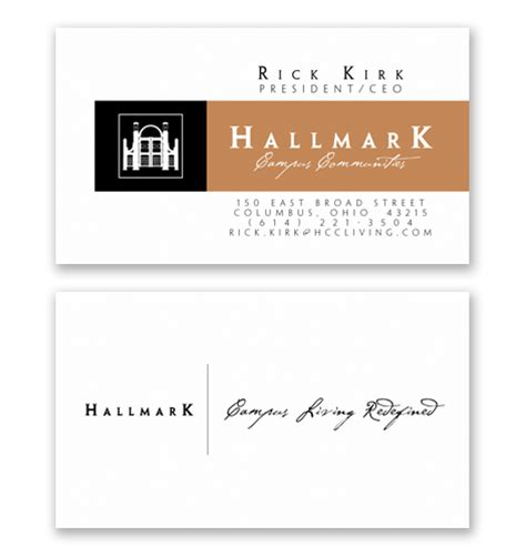 home design business cards moshbox business card design columbus ohio