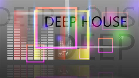 www deep house music deep house music eq simple creative five abstract words 2015 tony sound art wallpapers