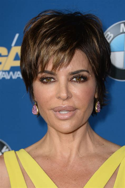 how to have lisa rinna hairstyle 2014 lisa rinna latest photos celebmafia