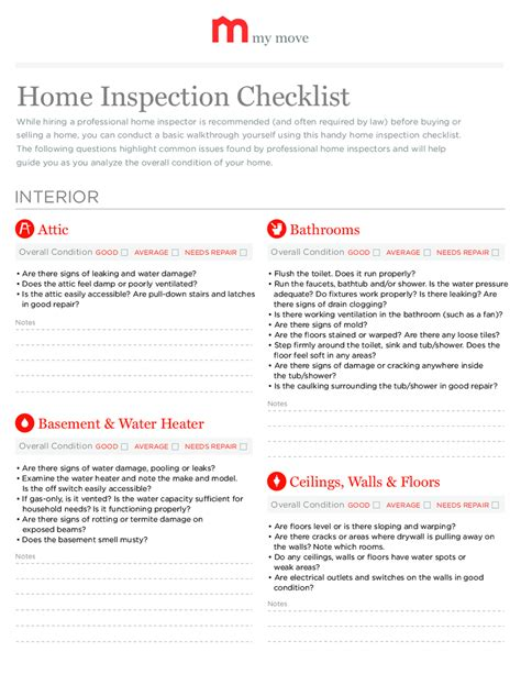 how does a home inspection take 1000 images about