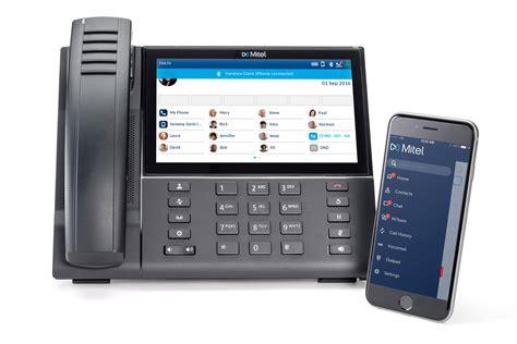 hospitality phone systems blueport