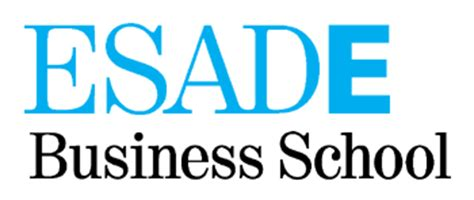 Esade Madrid Mba by Getting Into Esade Business School