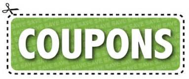 home of poi promo code acquistare l hosting usando i coupon isissflorimonte
