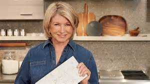 Ideas with oak kitchen boston also image of kitchen cabinet hardware