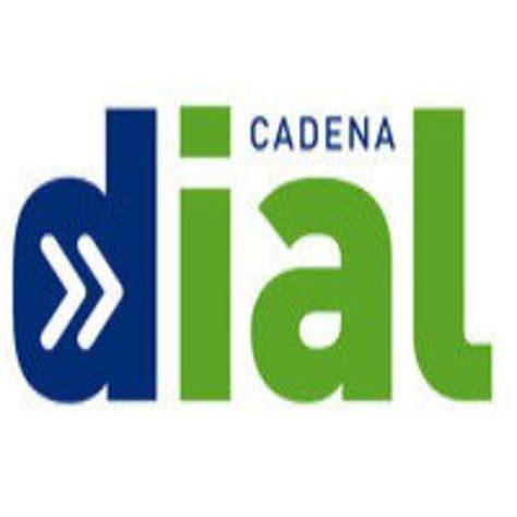 cadena dial en directo escuchar cadena dial online cadena dial cadena dial en directo escuchar cadena dial online