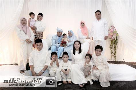 warna tema pengantin 2015 tema keluarga pengantin images