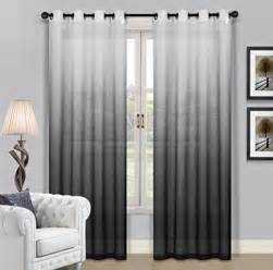 Ombre Sheer Curtains 25 Best Ideas About Ombre Curtains On Ruffle Curtains Dip Dye Curtains And Purple