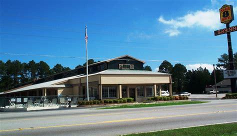 comfort inn south carolina i 95 super 8 santee hotel in santee south carolina near i 95