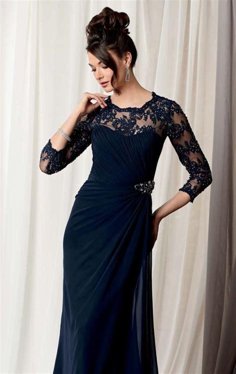 designer evening gowns  sleeves   bb fashion