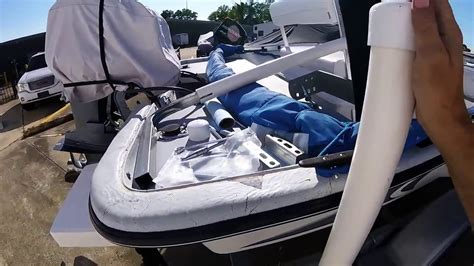 boat trailer guide replacement kenner boat trailer guide replacement a tunnel hull doesn