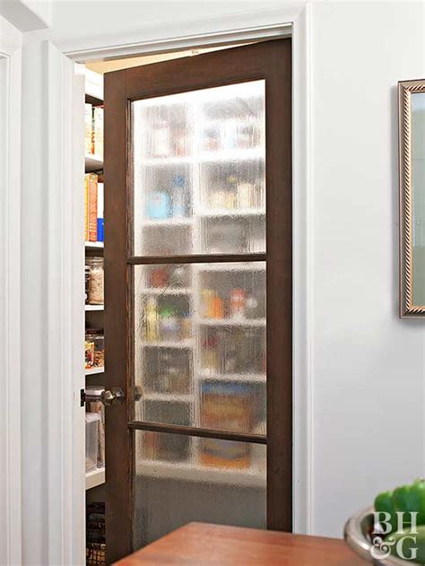guide  troubleshooting door problems  homes