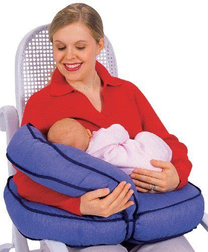 c section breastfeeding pillow nursing pillows reviewed and compared alpha mom