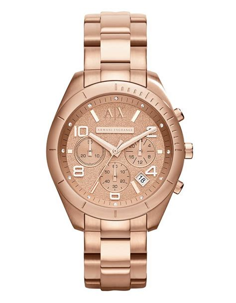jewellery accessories s watches womens