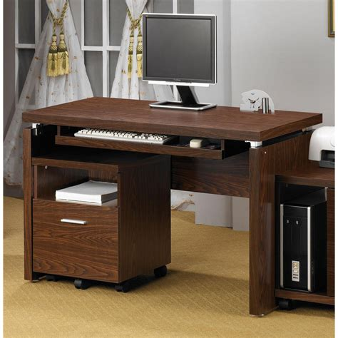 sleek computer desk sleek office desk kmart com sleek computer desk sleek