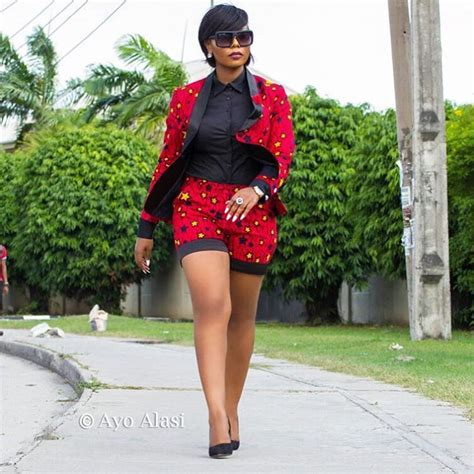 latest ankara styles 2016 fashion trendy ankara styles for stylish ladies photos