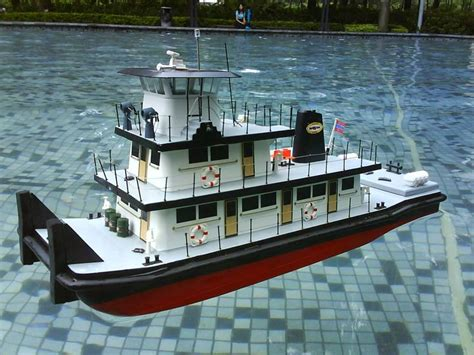 tow boat prices pin vac u boat model kits prices parts and accessories on
