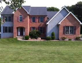House With Inlaw Suite For Sale by Lehigh Valley Pa Home With In Law Suite For Sale Usa