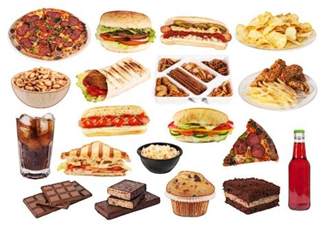 carbohydrates to avoid be the change top 10 reasons to avoid sugar and refined