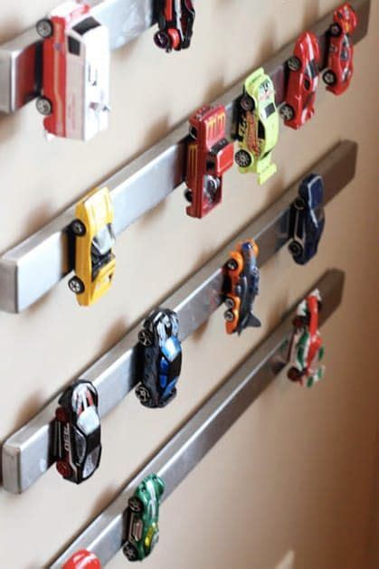25 best ideas about toy storage solutions on pinterest 25 best ideas about toy storage solutions on pinterest