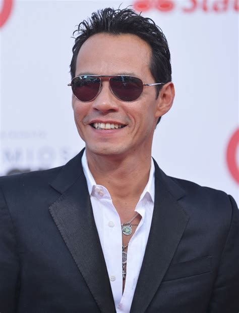 A Marc by Marc Anthony Picture 112 2013 Billboard