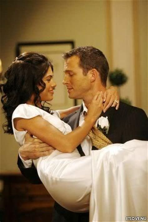 josh ryan evans last episode 186 best images about my fave soaps and shows on pinterest